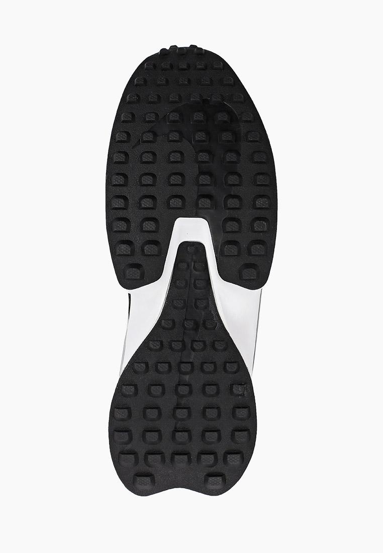 Мужские кроссовки Nike (Найк) CQ0205: изображение 5