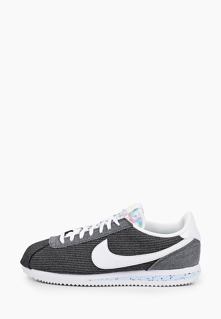 Мужские кроссовки Nike (Найк) CQ6663