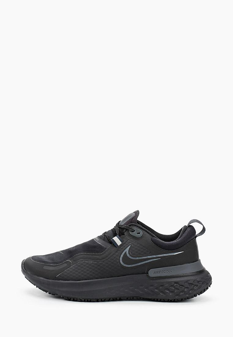 Мужские кроссовки Nike (Найк) CQ7888