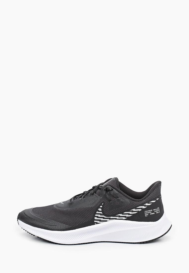 Мужские кроссовки Nike (Найк) CQ8894