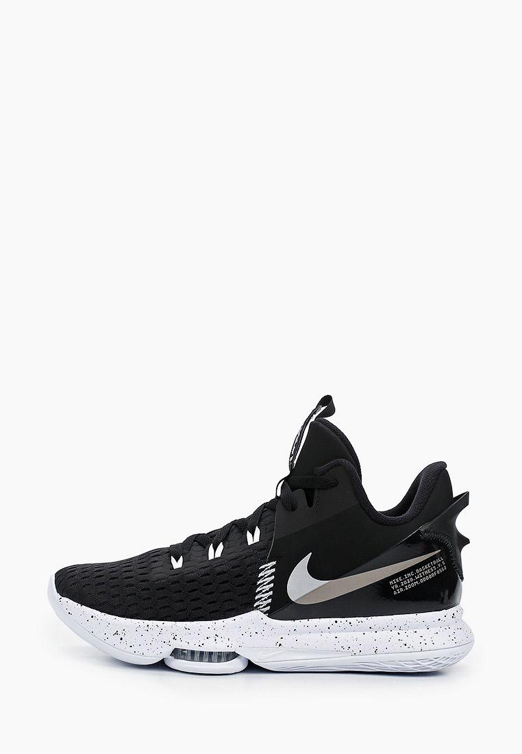 Мужские кроссовки Nike (Найк) CQ9380