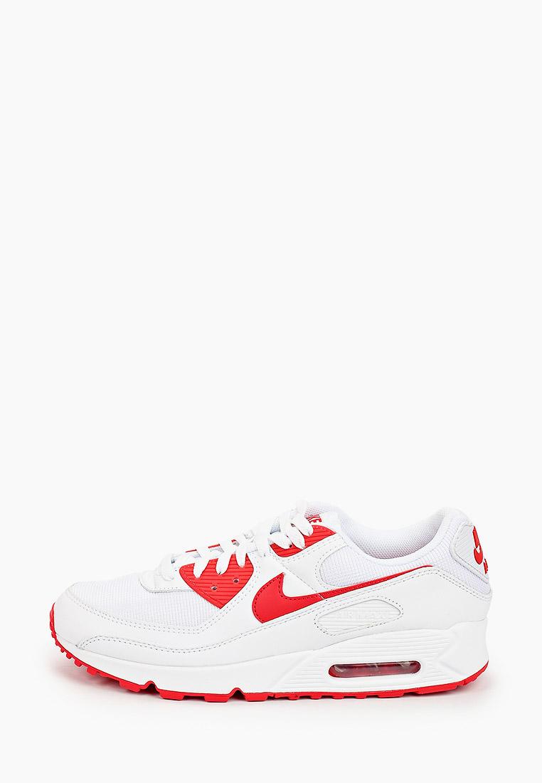 Мужские кроссовки Nike (Найк) CT1028