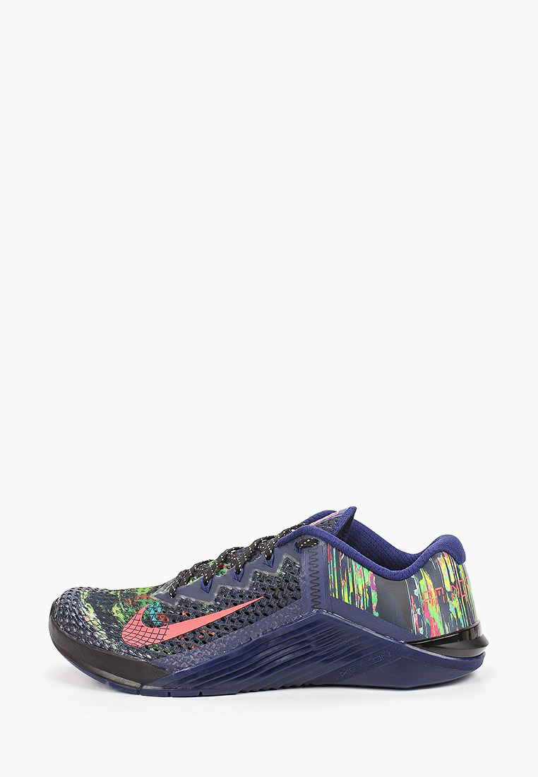 Мужские кроссовки Nike (Найк) CT1242