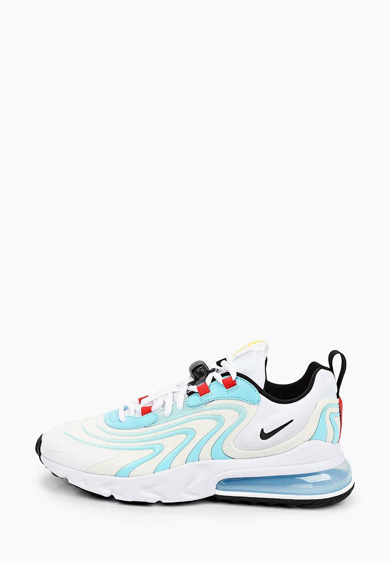 Мужские кроссовки Nike (Найк) CT1281
