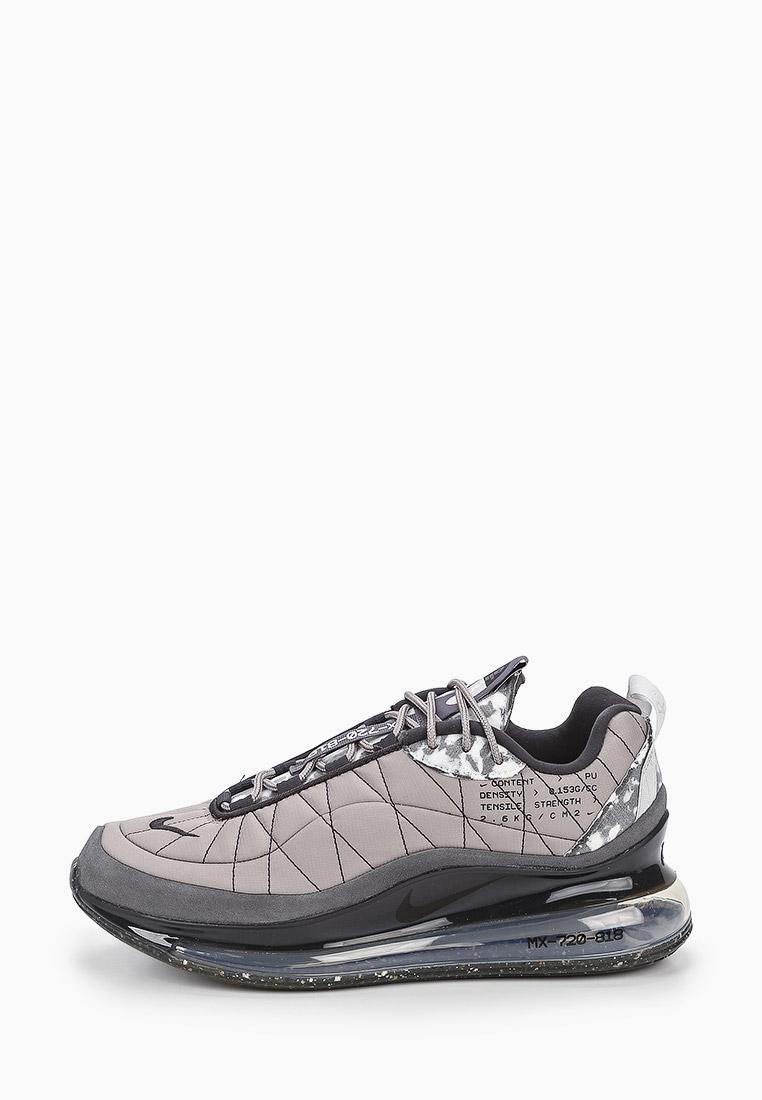 Мужские кроссовки Nike (Найк) CT1667
