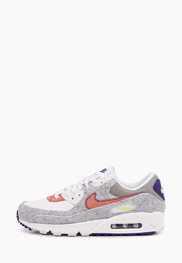 Мужские кроссовки Nike (Найк) CT1684