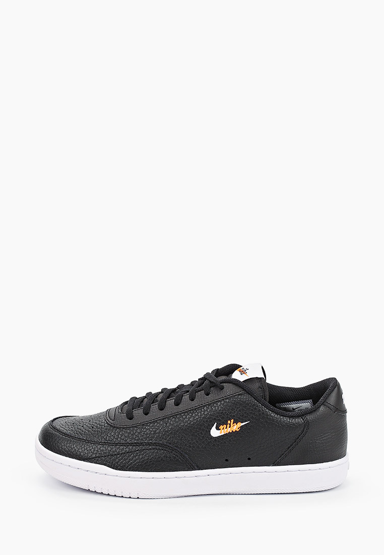 Мужские кеды Nike (Найк) CT1726