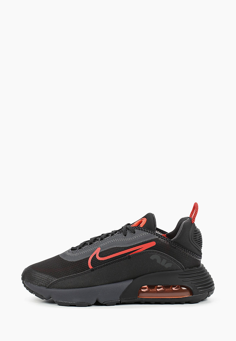 Мужские кроссовки Nike (Найк) CT1803