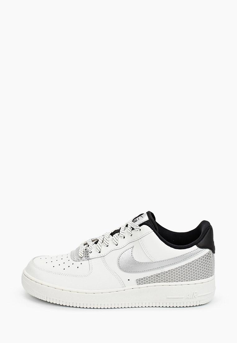 Мужские кеды Nike (Найк) CT2299