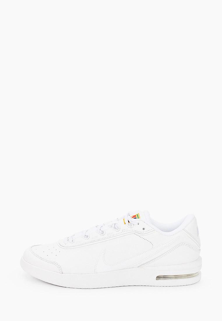 Мужские кроссовки Nike (Найк) CT3890