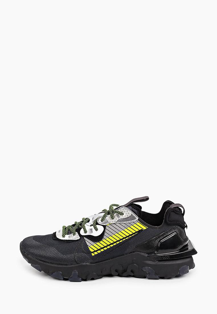 Мужские кроссовки Nike (Найк) CU1463