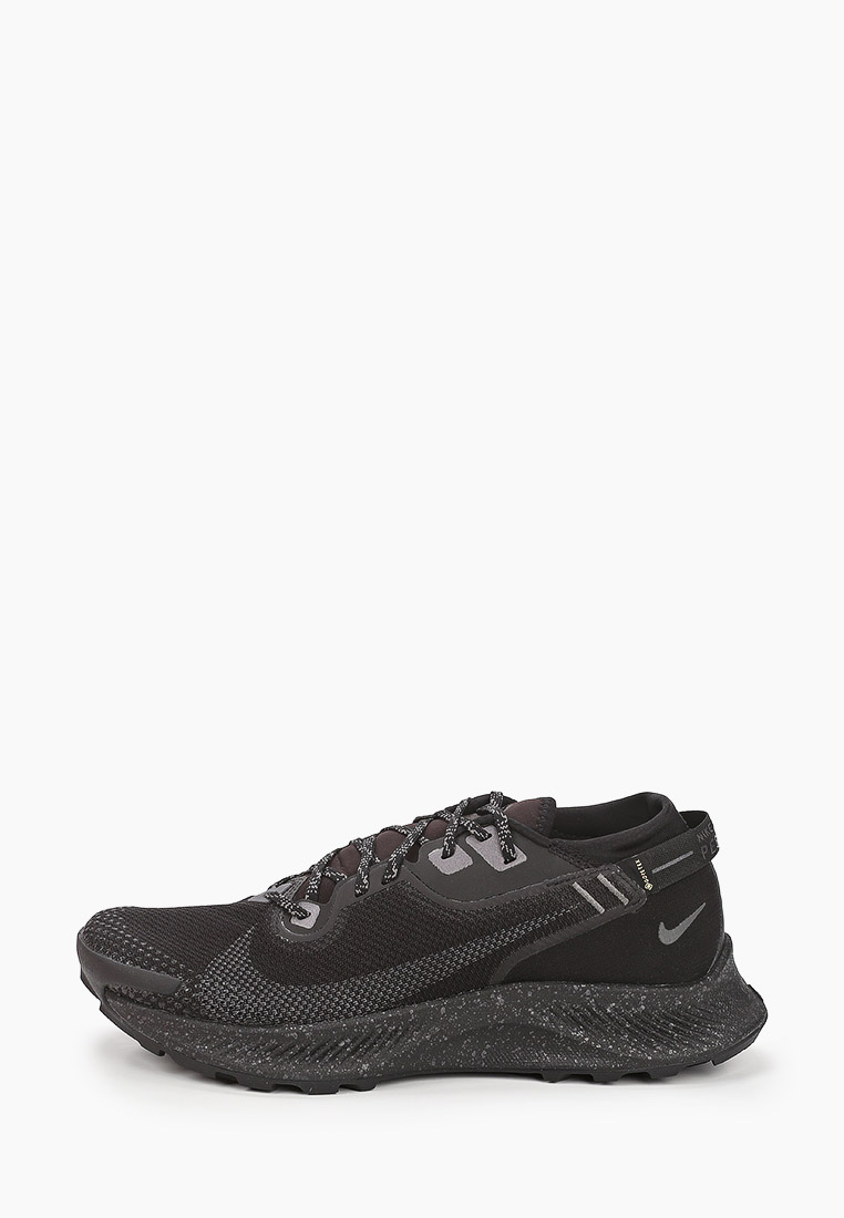 Мужские кроссовки Nike (Найк) CU2016