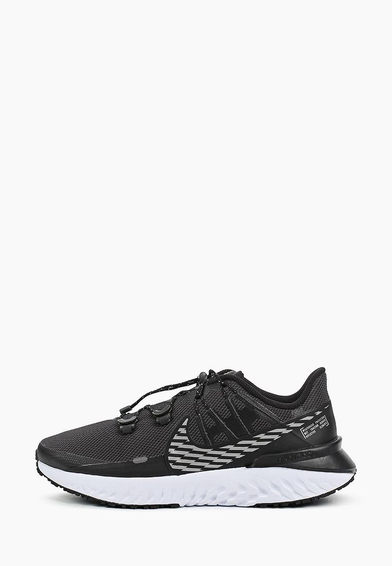 Мужские кроссовки Nike (Найк) CU3864