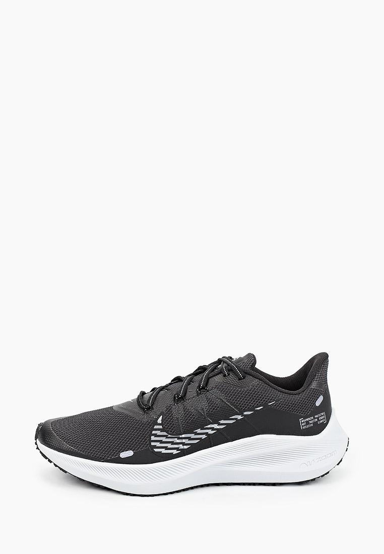 Мужские кроссовки Nike (Найк) CU3870