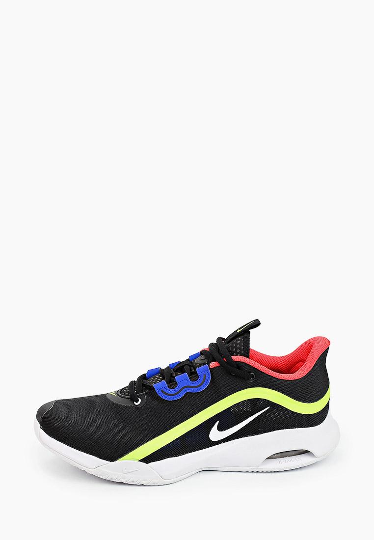 Мужские кроссовки Nike (Найк) CU4274