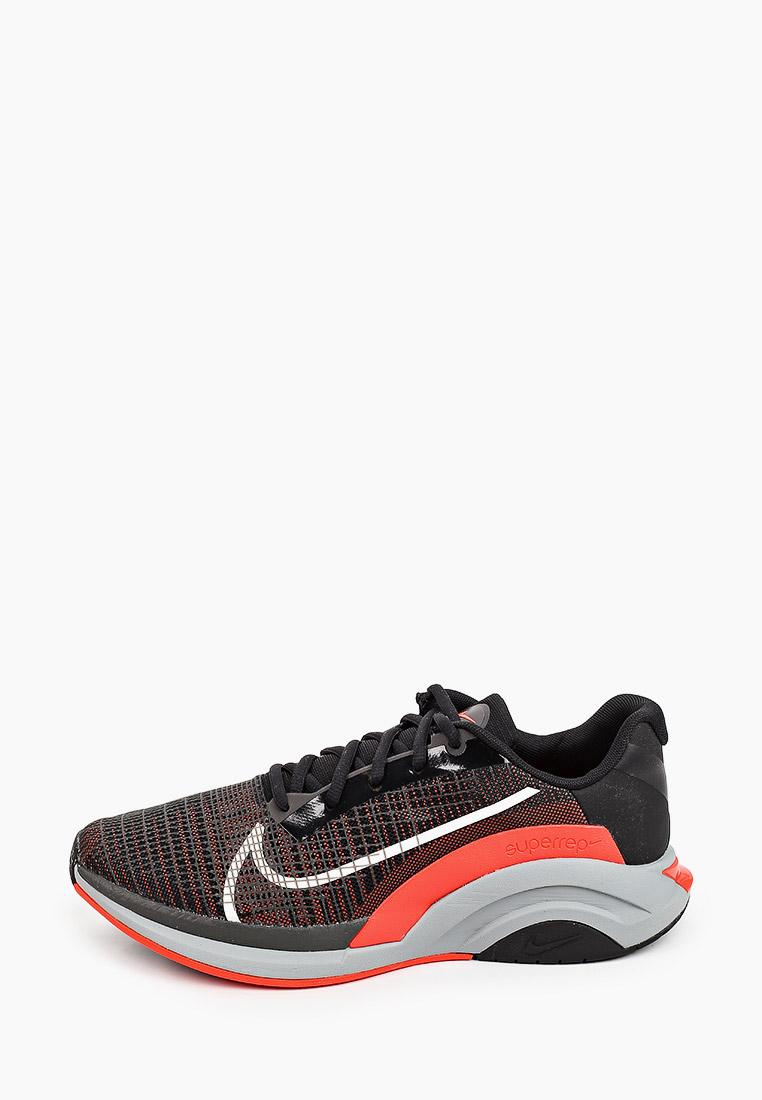 Мужские кроссовки Nike (Найк) CU7627