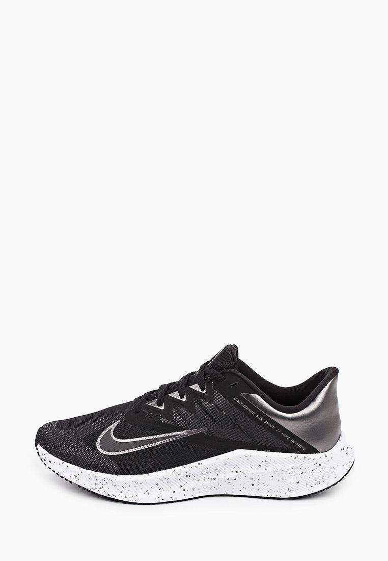 Мужские кроссовки Nike (Найк) CV0150