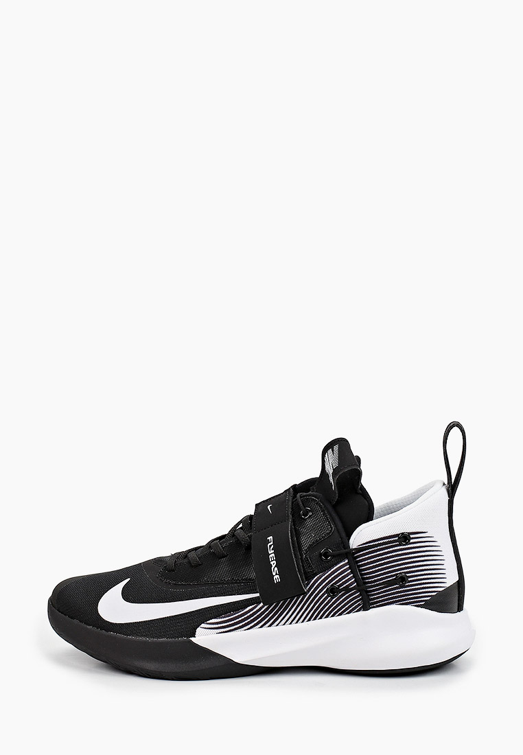 Мужские кроссовки Nike (Найк) CV3450