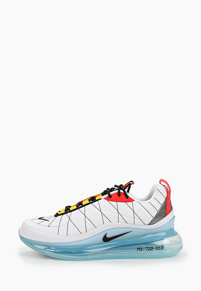 Мужские кроссовки Nike (Найк) CV4199