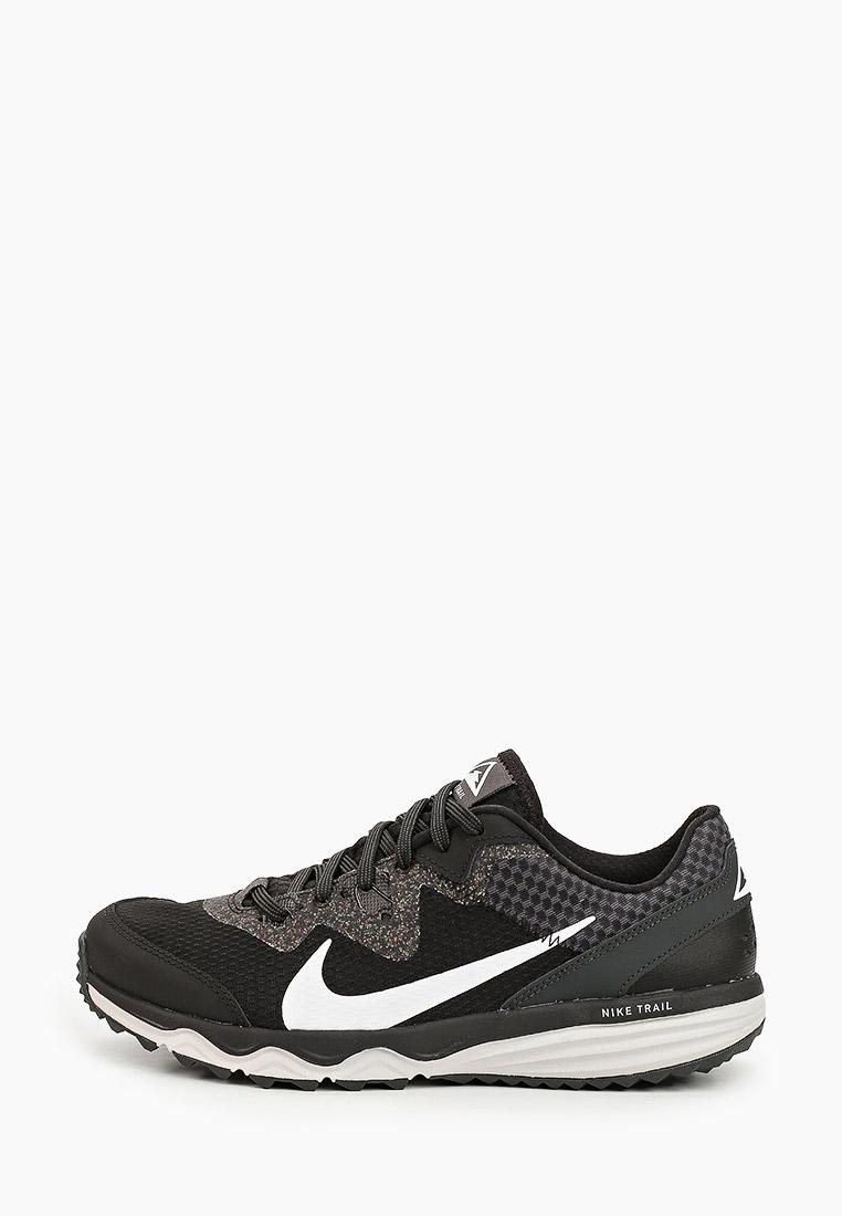Мужские кроссовки Nike (Найк) CW3808