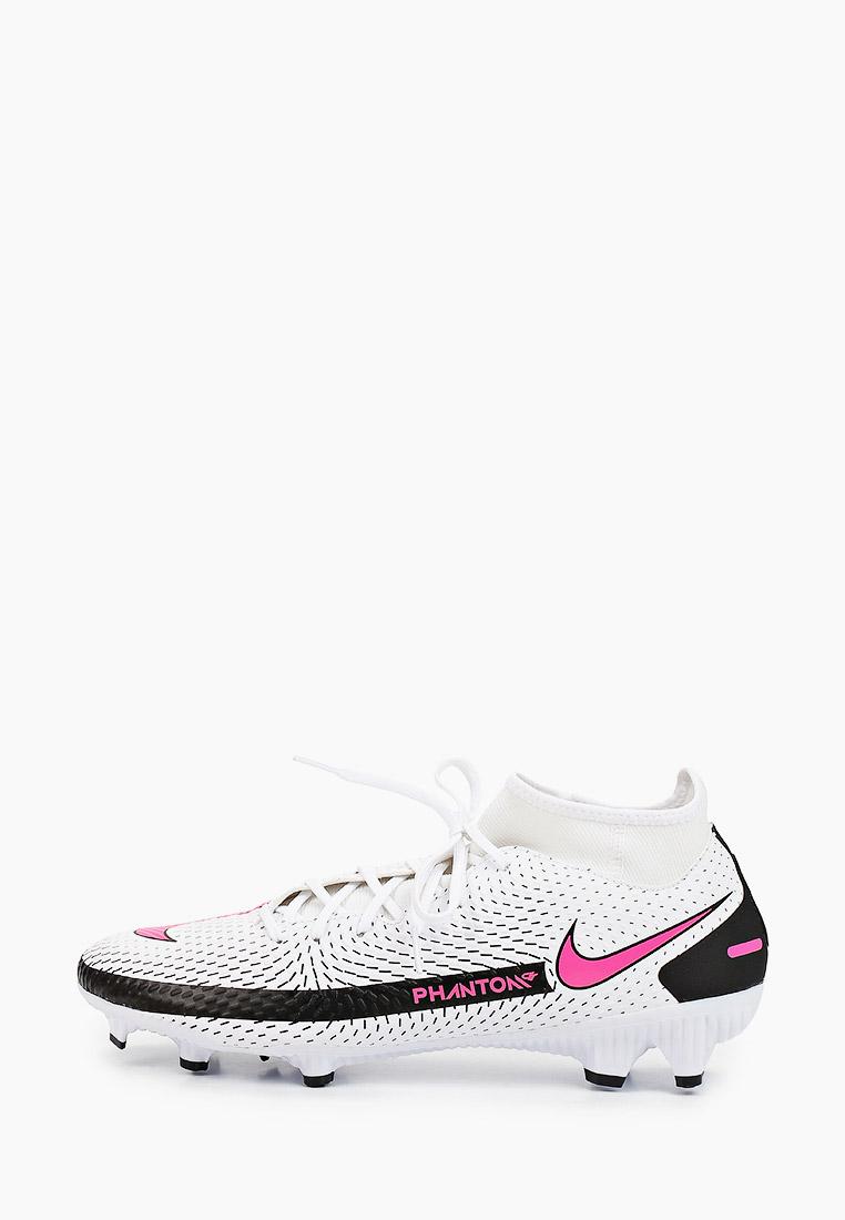 Бутсы Nike (Найк) CW6667