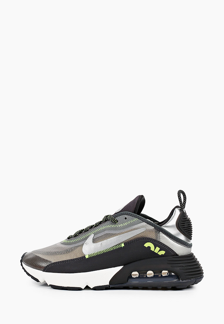 Мужские кроссовки Nike (Найк) CW8336