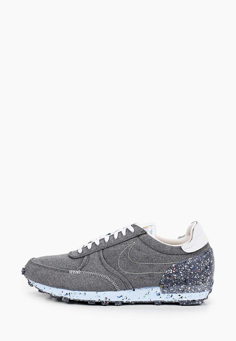Мужские кроссовки Nike (Найк) CZ4337