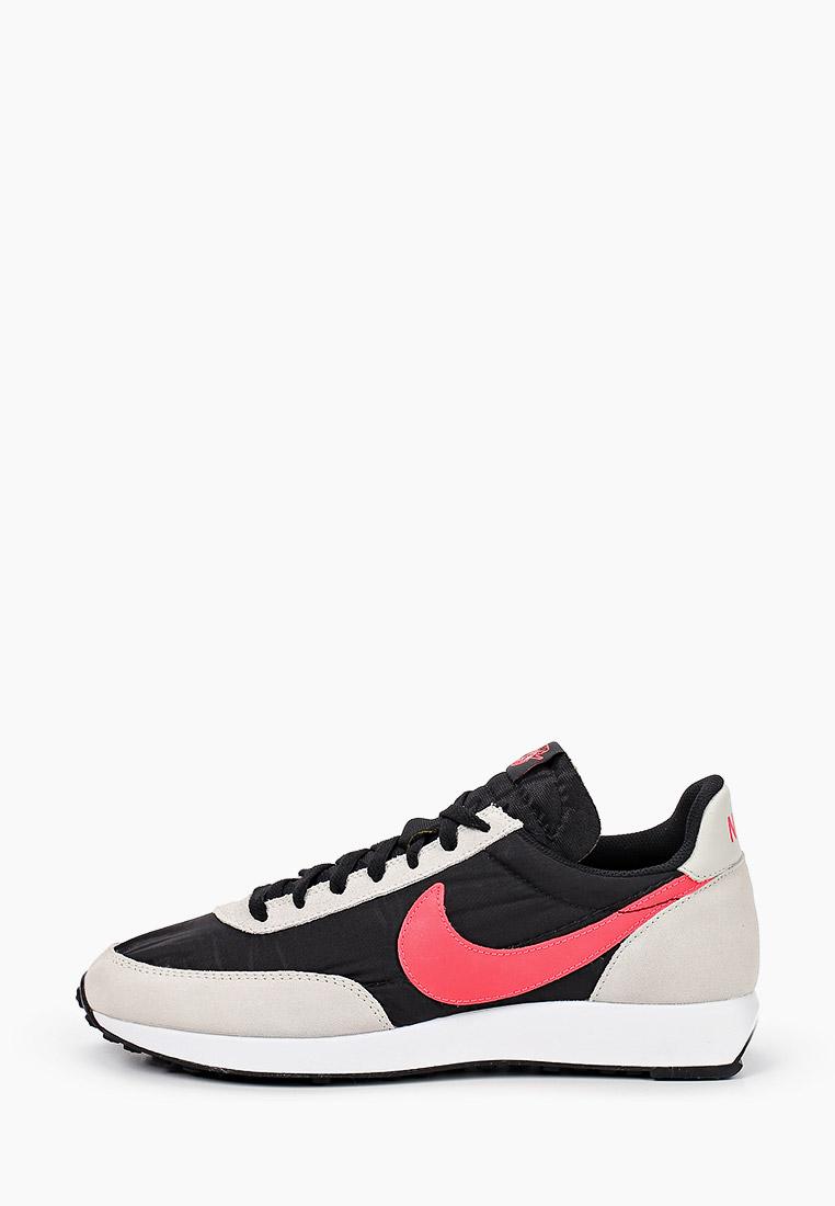 Мужские кроссовки Nike (Найк) CZ5928