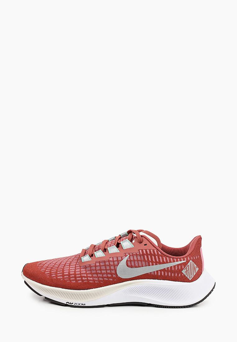 Мужские кроссовки Nike (Найк) CZ8696
