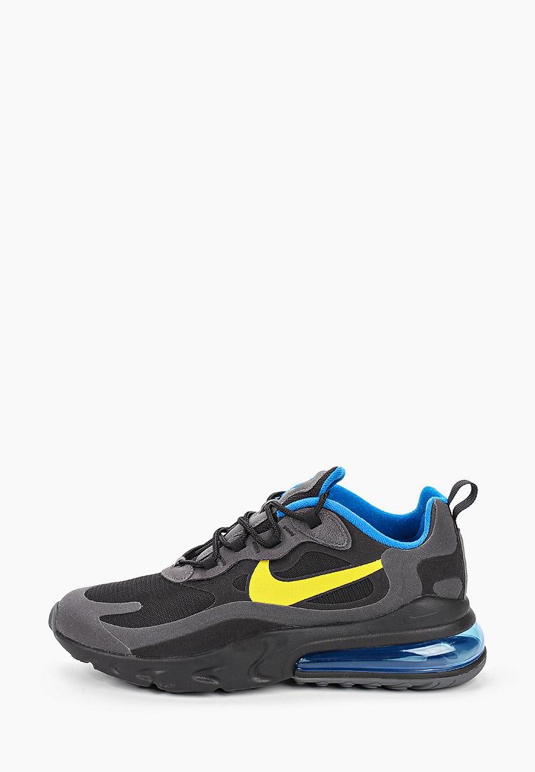 Мужские кроссовки Nike (Найк) DA1511
