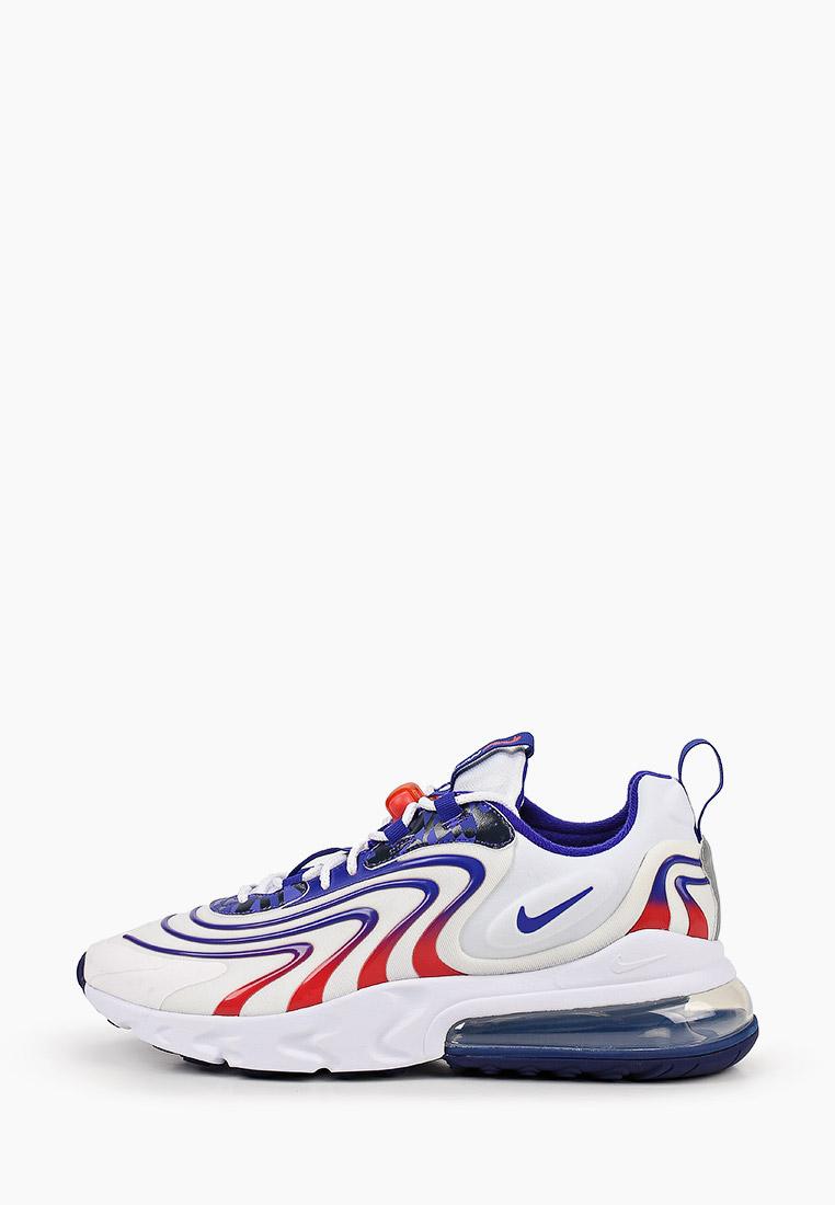 Мужские кроссовки Nike (Найк) DA1512