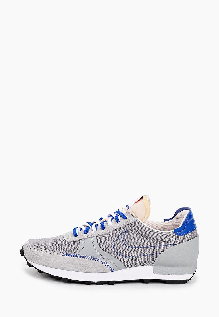 Мужские кроссовки Nike (Найк) DA4654