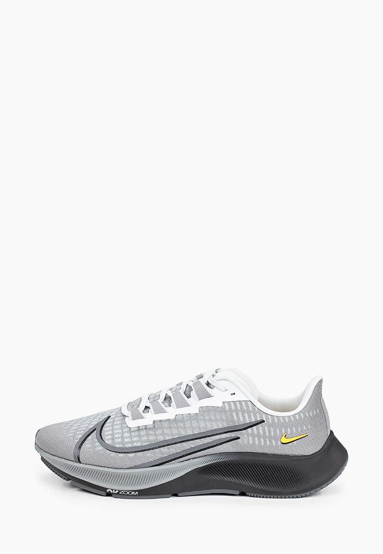 Мужские кроссовки Nike (Найк) DA4662