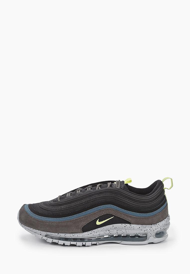Мужские кроссовки Nike (Найк) DB4611
