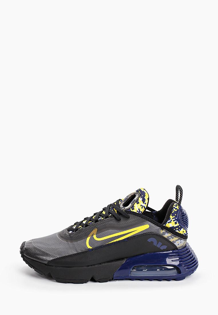 Мужские кроссовки Nike (Найк) DB6521