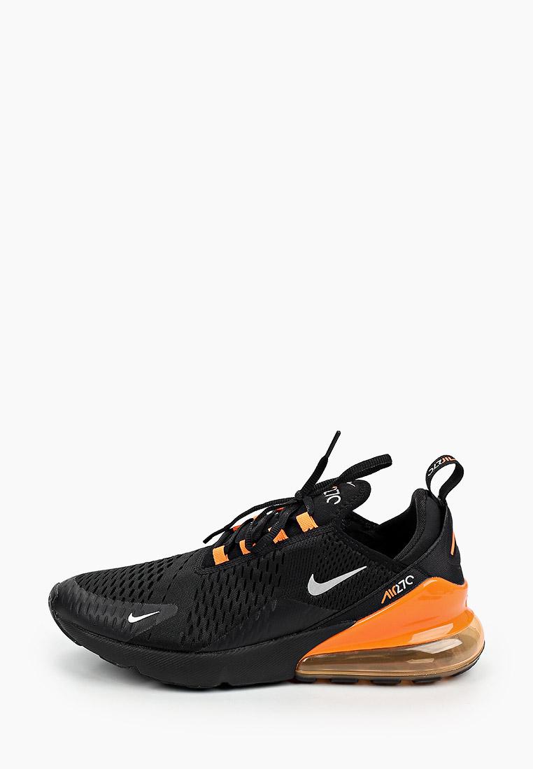 Мужские кроссовки Nike (Найк) DC1938