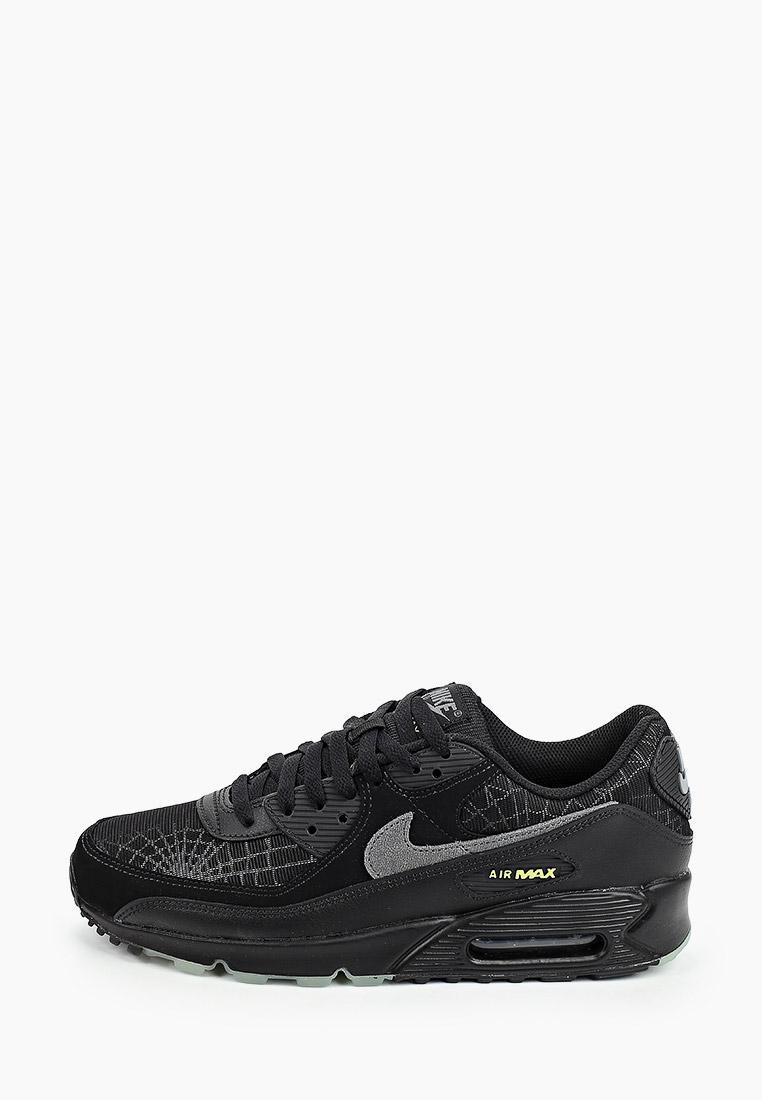 Мужские кроссовки Nike (Найк) DC3892