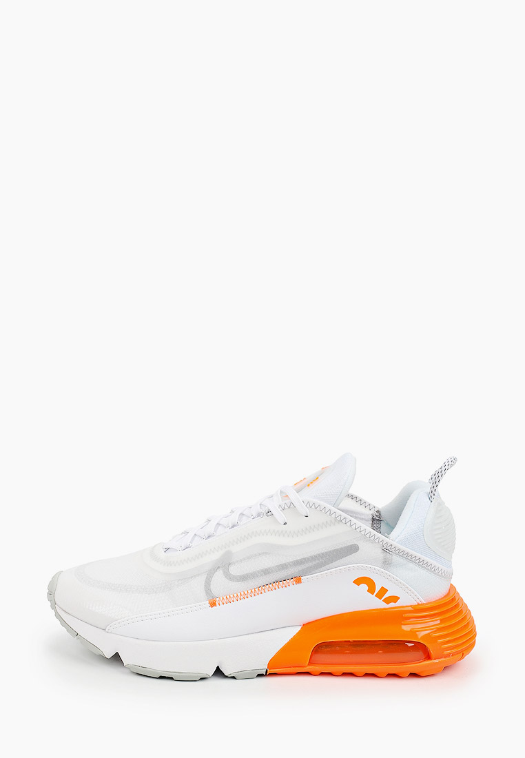 Мужские кроссовки Nike (Найк) DC9032
