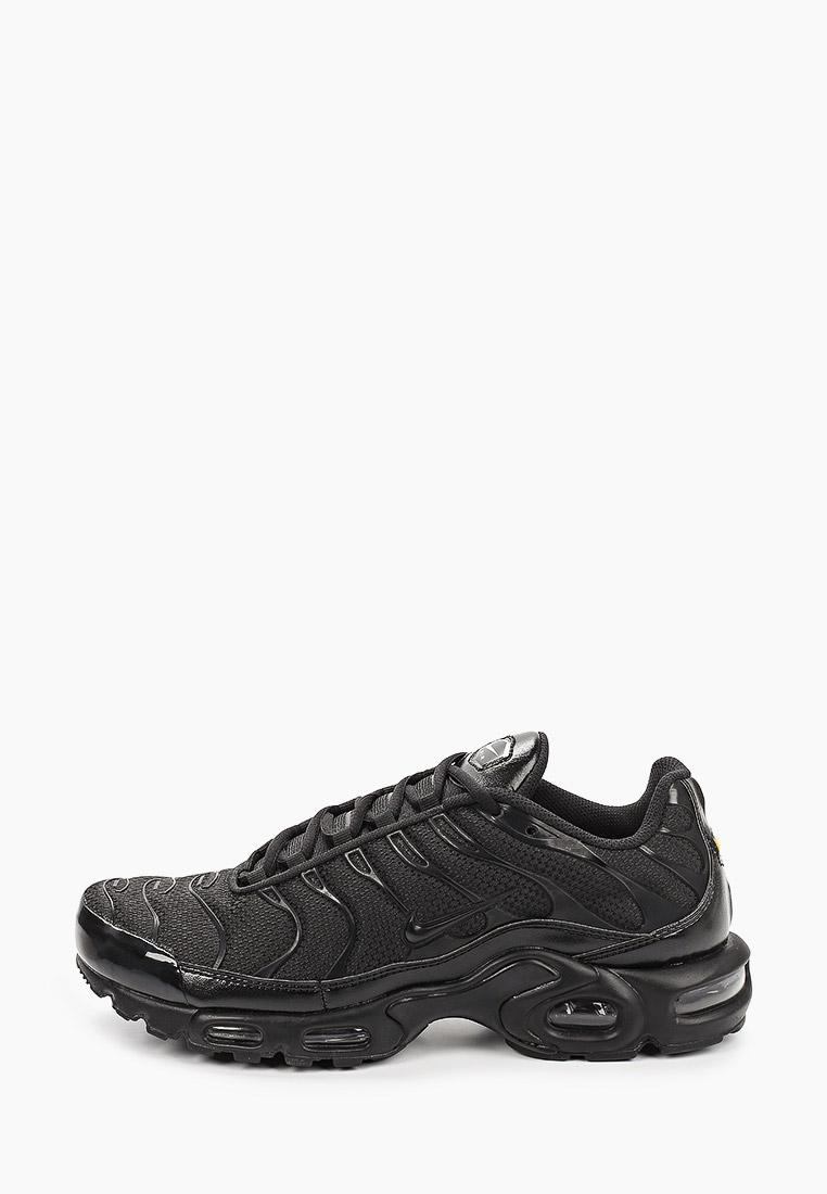 Мужские кроссовки Nike (Найк) 604133