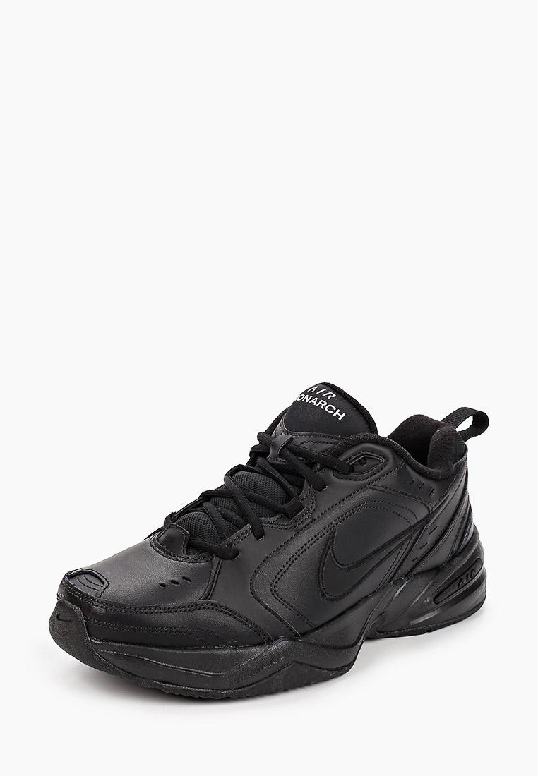 Мужские кроссовки Nike (Найк) 415445: изображение 12