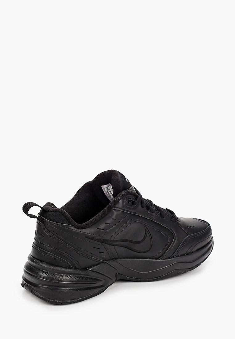Мужские кроссовки Nike (Найк) 415445: изображение 13