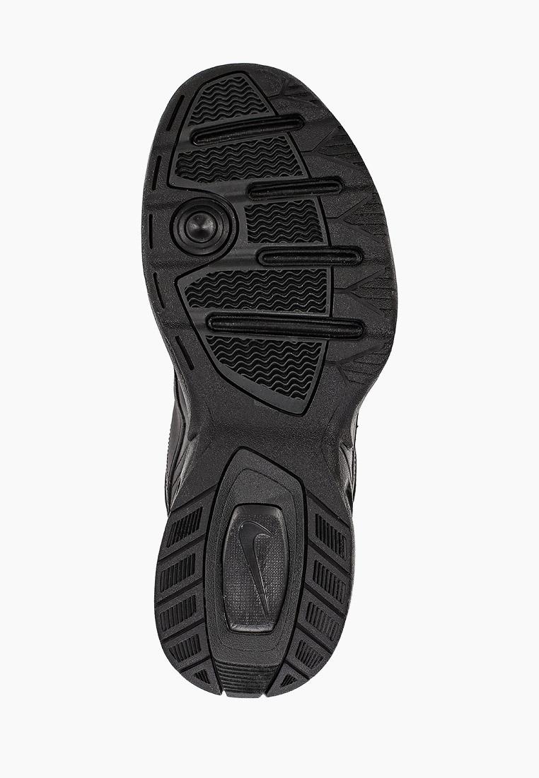 Мужские кроссовки Nike (Найк) 415445: изображение 15