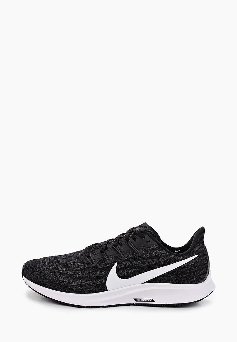 Мужские кроссовки Nike (Найк) AQ2203