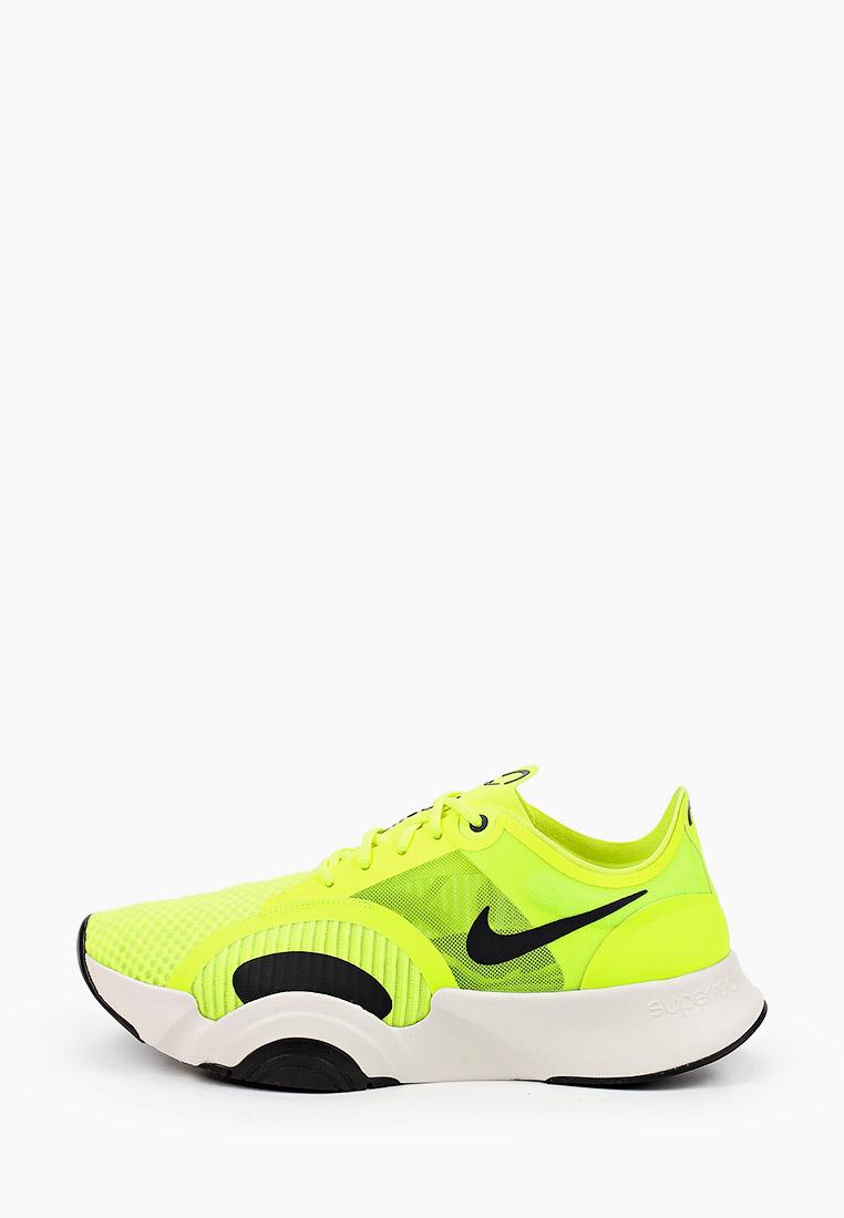 Мужские кроссовки Nike (Найк) CJ0773