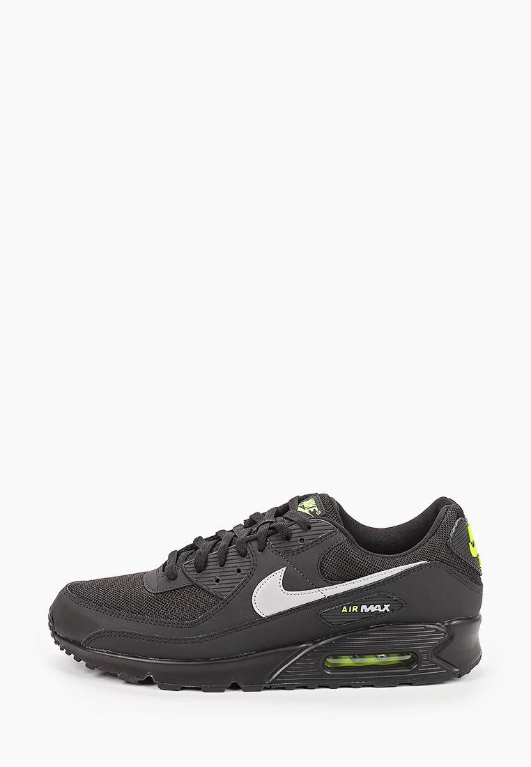 Мужские кроссовки Nike (Найк) CV1634