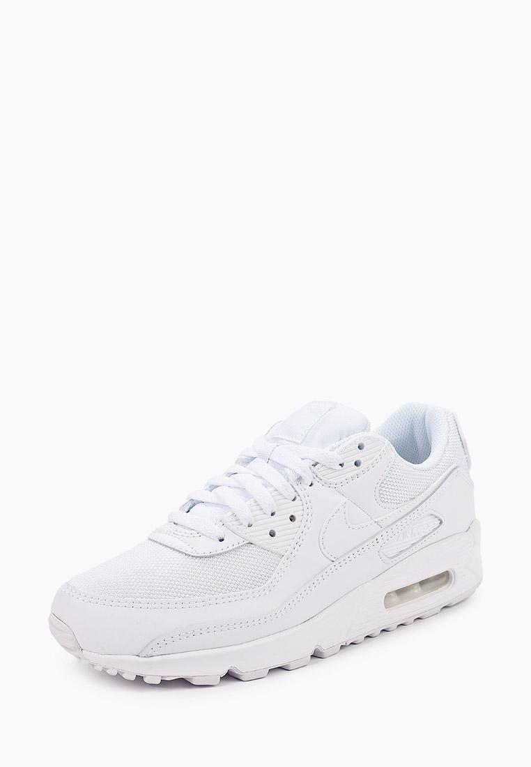 Мужские кроссовки Nike (Найк) CN8490: изображение 7