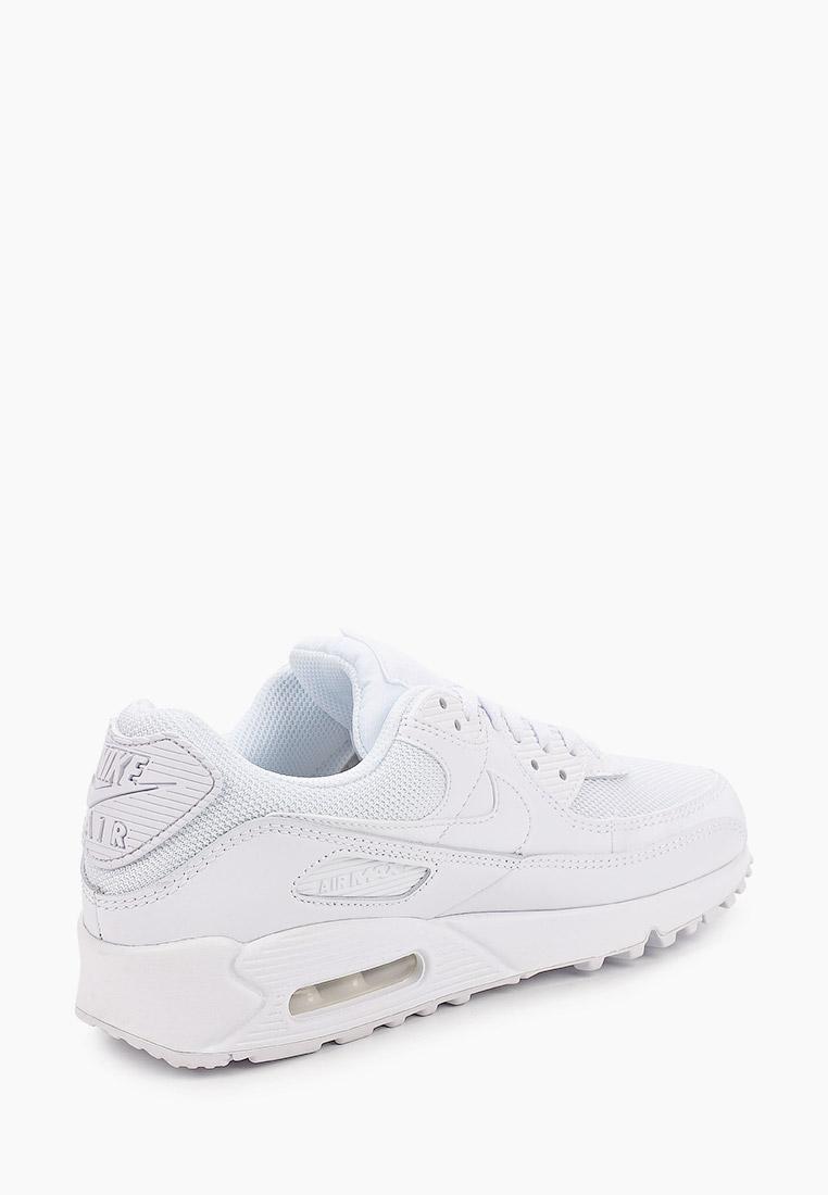 Мужские кроссовки Nike (Найк) CN8490: изображение 8