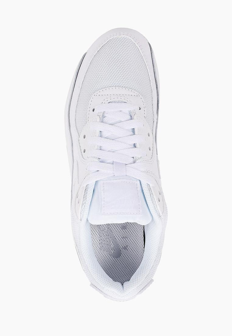 Мужские кроссовки Nike (Найк) CN8490: изображение 9