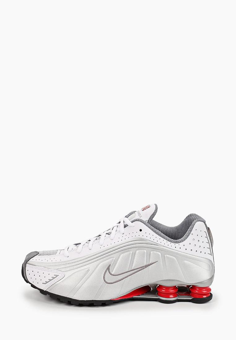 Мужские кроссовки Nike (Найк) BV1111