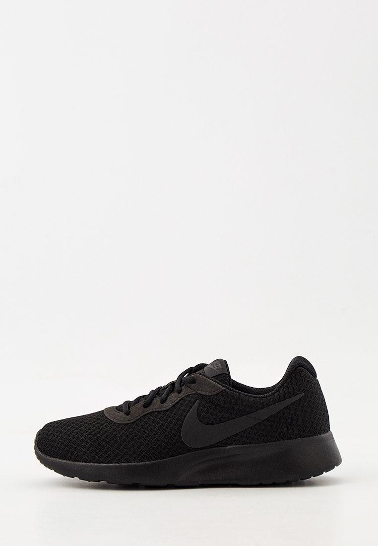 Мужские кроссовки Nike (Найк) 812654: изображение 16